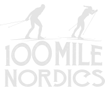 100 Mile Nordics | Groomed Nordic Trails For Cross Country Skiing and Snowshoeing